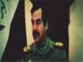 The Destruction of the Ummah: Post Colonial Imperialism - Sh. Hamza Sodagar - English
