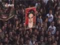 Documental - Misión : Irán: Anthony suau 5 - Spanish