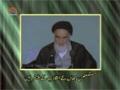 [Sahartv Report] 05 June 2015 - Imam Khomeni ki Rehlat   امام خمینی رح کی رحلت - Urdu