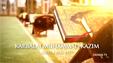 The successful believers - KARBALAI Muhammad Kazim - English