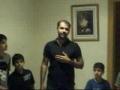 Zainab key ajarney key-Noha-Urdu