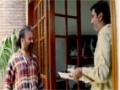 [Short Film] Sabr - based on a Hadith of Syed Fatema Zehra (s.a) - Urdu