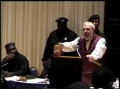 New Black Panther Party vs the Axis of Evil -Imam Muhammad Asi- 03-22-2002 Part 5 of 9-English