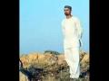 Allah hu Allah by Zain Bhikha Urdu Arabic