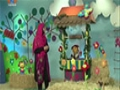 [23 July 2015] Kids Special - Roshan Sitarey | روشن ستارے - Urdu