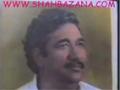 Yeh Matam Sada Rahe - Noha by Sachay Bhai - Urdu