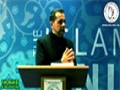 How do we Prepare for Imam Mahdi (a)? - English