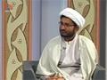 [02 Aug 2015] Shaheed Muttahhiri kay Afkaar - امام حسینؑ اور کربلا - Urdu