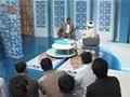 [03 Aug 2015] Shaheed Muttahhiri kay Afkaar - امام حسینؑ اور کربلا - Urdu
