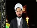 Aadat aur fitrat - Maulana Mustafa Mehdi - Urdu