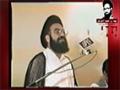 حرمین شریفین پر حق حکومت کس کا - Urdu