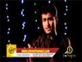 Kahani Shaheed Ki - Danish Rizvi - Shahdat Iftikar Album 2015 - Urdu