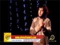 Mere Aaqa Mere Sardar - Kazim Nayyer - Shahdat Iftikar Album 2015 - Urdu