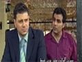 [10] Drama Serial - خاک وعشق - Urdu