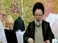 PROPHET  OF ISLAM MENTIONING ABOUT SHIA OF ALI - Farsi