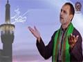 Manqabat Album : Bamunasbat Wiladat Imam Raza (AS) - Har Tarf Noor e Khuda Hai - Br Ali Deep - Urdu