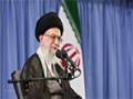 حج مظهر تشکیل امّت اسلامی است - Farsi