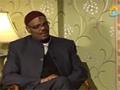 [Haditv Program : Islam & Life] Sh Ahmed Haneef - Muslim programs - English