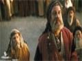 [P.03] Muhammad (2015) Official Trailer - Majid Majidi تیزر فیلم محمد (ص) مجیدی - All