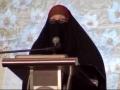 [MC 2015] [05] Poetry Salam - Safiyyah Abdullah [Phenomena] - Taha Baig [J.I.N.N.] - Muhammad Jawad