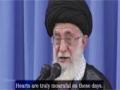 [Short Clip] Saudis Must Apologize to Muslims over Hajj Deaths - Farsi Sub English