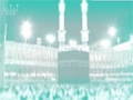 [Short Clip] Services for the month of Zul Hijjah - English