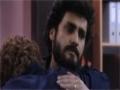 [06] Irani Serial - Insano ki Zameen - انسانوں کی زمین - Urdu