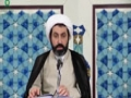 [10 Sept 2015] المدخل الى الدراسات الشيعية - الشيخ  الشمالي  - Arabic