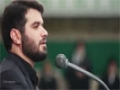 Azadari Ashura 2015 - By Maisam in the Presence of Leader - Farsi