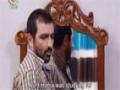 [04][Drama Serial] همه چیز آنجاست Everything, Over There - Farsi sub English