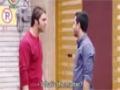 [07][Drama Serial] همه چیز آنجاست Everything, Over There - Farsi sub English