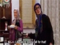 [08][Drama Serial] همه چیز آنجاست Everything, Over There - Farsi sub English
