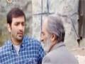 [09][Drama Serial] همه چیز آنجاست Everything, Over There - Farsi sub English