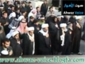 Ashura in Bahrain - Muharram 1437-2015 - All Languages