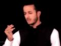 [01] Yeh Matam Sada Rahy (Sachy Bhai) - Jaffar Raza - Urdu