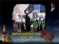 Ashura in Canada - Muharram 1437-2015 - All Languages