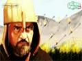Omar ibn Saad - Muslim Elites that Failed the Test of Karbala - Farsi sub English