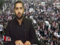[News Report] Thousands protest over murdered Hazaras in Afghanistan - English
