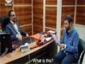 [26][Drama Serial] همه چیز آنجاست Everything, Over There - Farsi sub English