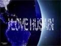 [Short Documentary] I LOVE HUSAIN - English