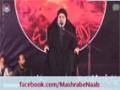 واقعہ کربلا کے بعد لوگ امام سید ساجدین کے پاس کیوں نہیں آتے تھے Urdu