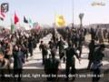 [Documentary] Zair - a piligrim - Farsi Sub English