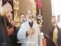 [NOHA] Gham e hussain manana bohat zaroori hai by Allama Hasan Zafar Naqvi - Urdu