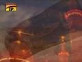 Ali Safdar 2009 - Hamari Yaad Manaao Magar NAMAZ Ke Saath - Urdu