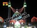 Ali Safdar 2009 - Aye Yusuf-e-Zehra Deedar Kara Do - Urdu
