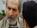 [44][Drama Serial][Incomplete] همه چیز آنجاست Everything, Over There - Farsi sub English
