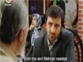 [45][Drama Serial] همه چیز آنجاست Everything, Over There - Farsi sub English