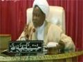 [02] Tafseer Al-Quran - shaikh ibrahim zakzaky - Hausa
