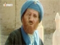 [05] Movie - Imam Ali (a.s) - Episodio 5 - Spanish