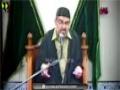 Imam Hasan Askari (A.S) Kay Chand Aqwaal Aur Unki Tashrih - Syed Ali Murtaza zaidi - Urdu